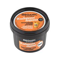 Бальзам Organic Shop