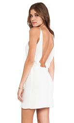 Платье paola - Assali