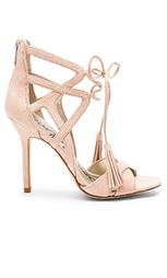 Обувь на каблуке azela - Sam Edelman