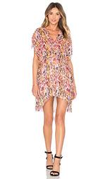 Платье plum - IRO