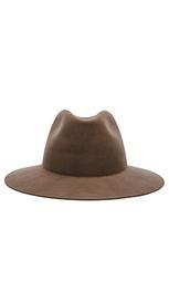 Шляпа armen - Harmony