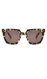 Солнцезащитные очки union - Han Kjobenhavn