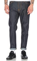 Джинсы brute knut - Nudie Jeans