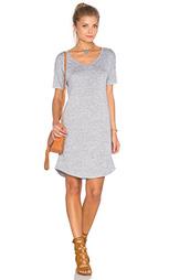 Платье-майка melrose dress - rag & bone/JEAN