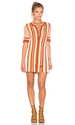 Платье свитер lollipop - Free People