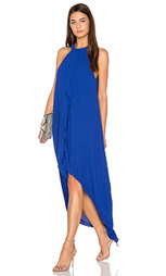 Вечернее платье lanna - BCBGMAXAZRIA