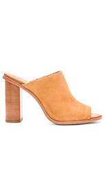 Обувь на каблуке clementine - Joie