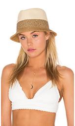 Шляпа beach party - L*SPACE