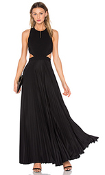 Мини платье marco - A.L.C.