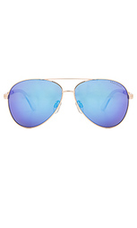 Солнцезащитные очки belle mare - Seafolly