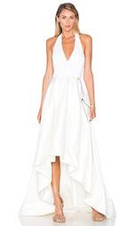 Вечернее платье moni - Bronx and Banco