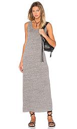 Платье-майка skanea - American Vintage