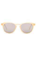 Солнцезащитные очки willard - Steven Alan
