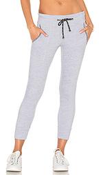 Свободные брюки rue - NSF