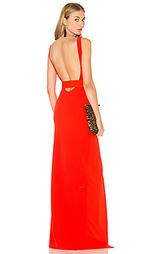 Платье tara - SOLACE London