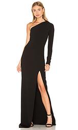 Платье nadia - SOLACE London