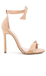 Обувь на каблуке kiely - Tony Bianco