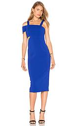 Платье verlaine - Jay Godfrey