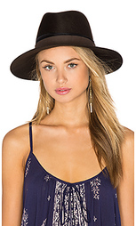 Шляпа karin - Janessa Leone