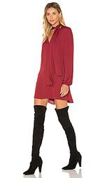 Платье the 70s - LAcademie