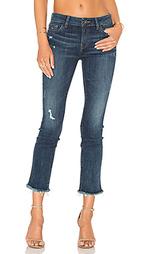 Укороченные джинсы mara - DL1961