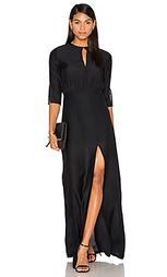 Вечернее платье beckman - PFEIFFER
