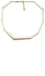 Ожерелье lucas - Kendra Scott
