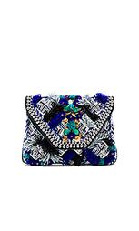 Кошелек kilan - Antik Batik