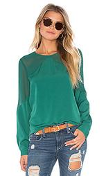 Прозрачная блуза - 1. STATE