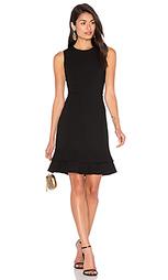 Платье jacey - Diane von Furstenberg