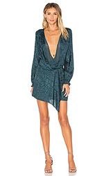 Платье zoe - TRYB212
