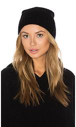 Шапочка из кашемира hatti - 360 Sweater