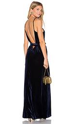Платье chelsea - MISA Los Angeles