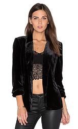 Вельветовая куртка mehira - Joie