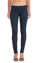 Джинсы collin - Hudson Jeans