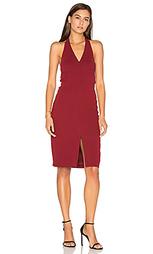 Платье matteson - LIKELY