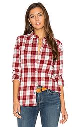 Рубашка pearson - Penfield