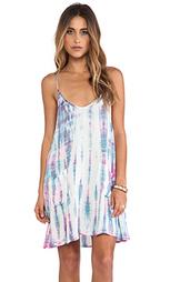Платье с юбкой-солнце kwando - Somedays Lovin