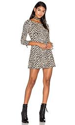 Платье triton - Motel