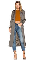Пальто tallus - Rachel Comey