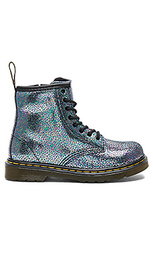 Сапоги brooklee ie - Dr. Martens