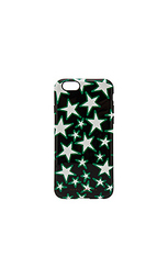 Чехол для iphone 6s stars - Marc Jacobs