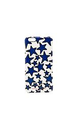 Чехол для iphone 6s stars - Marc Jacobs