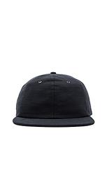 Шляпа rocko - Publish
