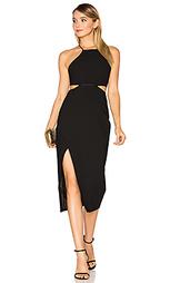 Платье yael - Cinq a Sept