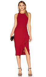 Платье piper - Cinq a Sept