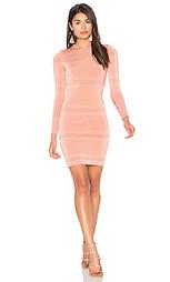 Платье moss - ARC