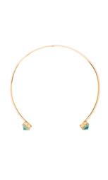 Ожерелье aphrodite - Amber Sceats