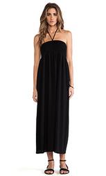 Платье acadia - Soft Joie