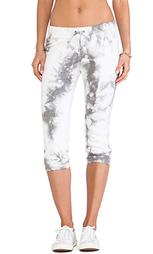 Укороченные брюки - Pam & Gela